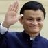 Tỷ phú Jack Ma đến Hà Nội