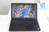 Dell Latitude 3580 (Core I5-7200U, Ram 8GB, SSD 256GB, 15.6 Inches) Màn Hình HD, Có Bàn Phím Nhập Liệu
