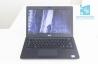DELL LATITUDE E5280 12.5 IN, I3 7100U, 8Gb Ram DDR4, 256Gb SSD. Laptop Văn Phòng, Mạnh Mẽ Bền Bỉ.