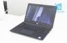 DELL LATITUDE E5280. 12.5 IN, I5 7300U, 8Gb Ram DDR4, 256Gb SSD. Laptop văn phòng, độ hoàn thiện cao, mạnh mẽ bền bỉ