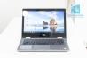 Dell Inspiron 5378 2 trong 1 - I3 7100U, Ram 8GB, SSD 256GB. Thiết kế nhôm, mỏng nhẹ, màn hình cảm ứng full HD xoay 360 độ 13.3 in