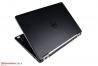 Dell Latitude E5470 (Core I5-6300U, Ram 8GB, SSD 256GB, 14.0 Inches) CPU Đời Mới, Đẹp Thời Trang.