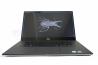 Dell Precision 5520 - Máy Trạm Mỏng Nhẹ, 15.6 Inches, Cảm Ứng, Card Màn Hình Rời, I7 6820HQ, 16G Ram,512G SSD