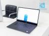 Dell Precision 5540 - Máy Trạm Mỏng Nhẹ, 15.6 Inches, Cảm Ứng, Card Màn Hình Rời, I9 9880H, 64G Ram,1TB SSD