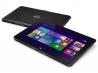 Dell Venue 7130 i5 Haswell 4GB SSD128G 10.8inch cảm ứng, Siêu nhỏ gọn