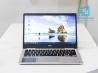 DELL INSPIRON 7380 I7 8565U, 8Gb Ram DDR4, 256Gb SSD. Laptop Văn Phòng, Mỏng Nhẹ, Sang Trọng