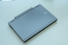 Dell Latitude E6510 (Core i5/ Ram 4GB/ HDD 250GB/ 15.6 inch)