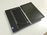 Dell Latitude E6330 Core i7 ivy 3540M 4GB 320GB, 13.3 inch Doanh Nhân