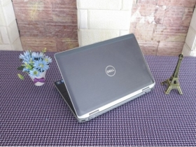 Dell Latitude E6430 core i5/ Ram 4G/ Hdd 320G card rời 14inch