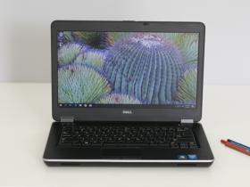 Dell Latitude E6440 (Core I5-4200M, Ram 4GB, SSD 128GB, 14.0 Inches) Giá Tốt Cho Văn Phòng Game Online.