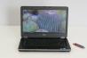 Dell Latitude E6440 (Core I7-4600M, Ram 4GB, SSD 128GB, 14.0 Inches) Giá Tốt Cho Văn Phòng Game Online
