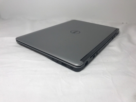Dell Latitude E7440 Ultrabook Ram 4G SSD 120G siêu mỏng đẹp,nhẹ