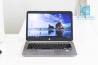 HP Elitebook Folio 1040 G3 (I5-6200U, RAM 8GB, SSD 256, 14.0 IN) Tinh tế, đẳng cấp của một chiếc laptop tiện dụng