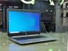 HP Elitebook Folio 1040 G3 (I5-6300U, RAM 8GB, SSD256, 14.0 IN) Tinh tế, đẳng cấp của một chiếc laptop tiện dụng