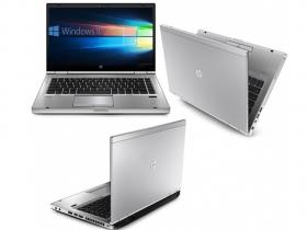 HP EliteBook 2170p i5 RAM 4GB HDD 320G nhỏ gọn, nhẹ nhàng, siêu bền