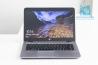 HP Elitebook 745-G3 (AMD A8, RAM 4GB, SSD128, 14.0 IN) Laptop Văn Phòng, Cấu Hình Ổn Trong Tầm Giá, Mạnh bằng intel i5