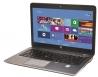 HP Elitebook 840 G2 I5 5300U 4G SSD120G đẳng cấp của laptop