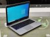HP Elitebook 840 G3 (I5-6300U, RAM 8GB, SSD128, 14.0 IN) Đời Mới, Thiết Kế Đẹp, Bền Chất Lượng.