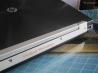 HP WordStation 8560W, Máy Trạm Đồ Họa Chuyên Nghiệp Thay Máy Bàn