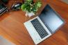 HP EliteBook Folio 9470M i7 8G SSD 240G, Nhôm nguyên khối mõng nhẹ