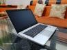 HP ELITEBOOK FOLIO 9480M CPU I5 HASWELL - cấu hình cao, kiểu dáng đẹp