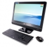 HP Compaq 8200 Elite All-in-One 23 inch