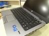 HP EliteBook 820 G1 Dòng Business Siêu bền. Nhỏ Gọn rất tiện lợi. Pin Lâu