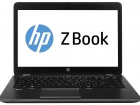 HP Zbook 14 i7 8G SSD 240g máy trạm mỏng nhẹ chuyên game đồ họa.
