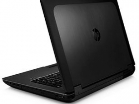 HP Wordstation ZBOOK 17- 17.3 inch Core I7 Chuẩn Đồ Họa, Dựng Render