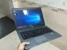 HP EliteBook 820 G1. Business Siêu bền. Nhỏ Gọn rất tiện lợi. Pin Lâu