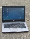 HP Probook 645-G1 (AMD A8, RAM 4GB, SSD128, 14.0 IN)
