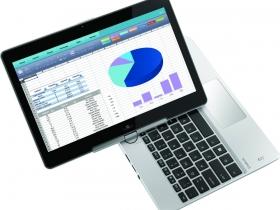 HP Elitebook Revolve 810 G3 i7 Broadwell, Đẹp, Độc đáo và Đẵng cấp
