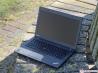 IBM Thinkpad X240 core I7 Haswell, 4G, SSD 128G 12.5 inch siêu phẩm laptop di động