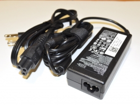 ADAPTER DELL 19.5V - 3,34A (65W) đầu kim