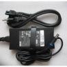 Adapter DELL 19.5v - 4.62A Slim (Mỏng)