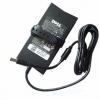 Adapter-Sạc Dell 19.5v-7.7a ( Đầu Kim) Cho máy trạm